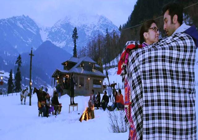 Yeh Jawani Hai Dewani Movie Download Mp4 Usmle First Aid Step 1