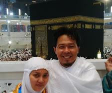 KONTRIBUTOR: Indonesia Blog