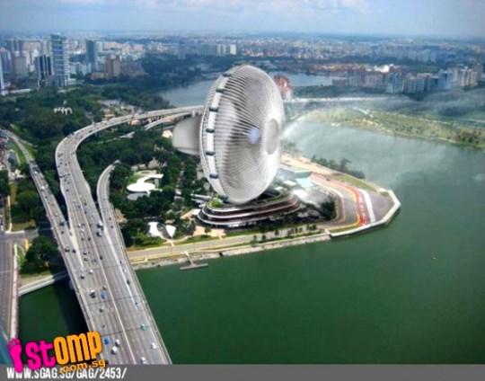 stomp tackle singapore haze