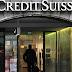 Credit Suisse anuncia un tercer vehículo para el otorgamiento de Créditos Inmobiliarios generadores de renta
