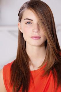 coiffure-2012-couleur-cheveux-caramels