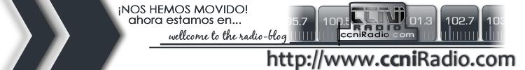 CCNI Radio