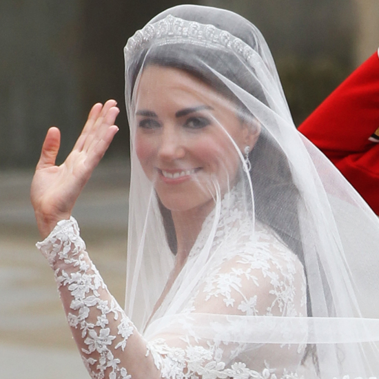 royal wedding of princess kate middleton and williams