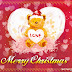 Cute Christmas Greeting Cards Pictures-Wallpapers-Christmas Card Images-Photos-Pics
