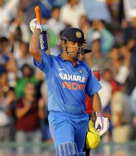 India vs Australia Livescores, ind vs aus 4th ODI scores 2013,