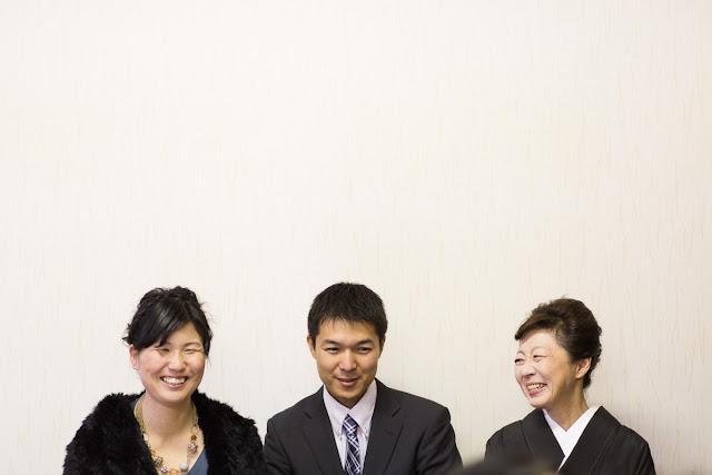 赤坂氷川神社での結婚式|準備編10|結婚式カメラマン斉藤幸城
