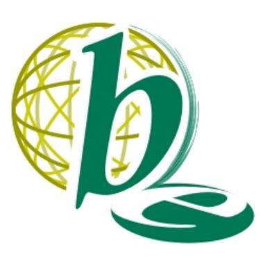 Portal de Lectura y Bibliotecas Escolares