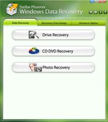 Download Stellar Phoenix Windows Data Recovery 5.0 With Serial