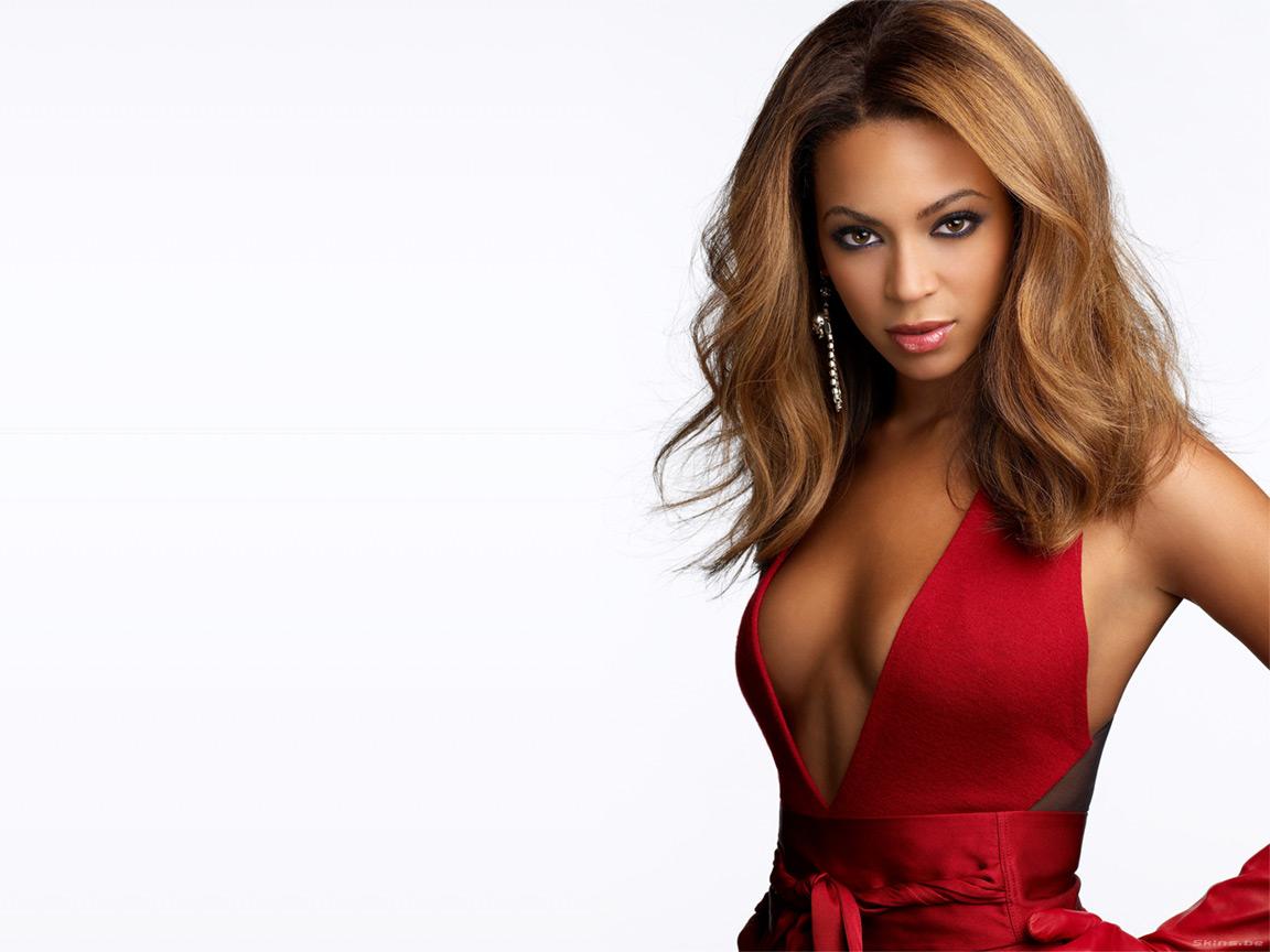 http://3.bp.blogspot.com/-WHVf-APfzsQ/TkoXDcshLvI/AAAAAAAAFOo/V0vHOD0YSkc/s1600/Beyonce%2BKnowles%2B%25283%2529.jpg