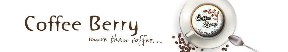 Coffee Berry Cafe