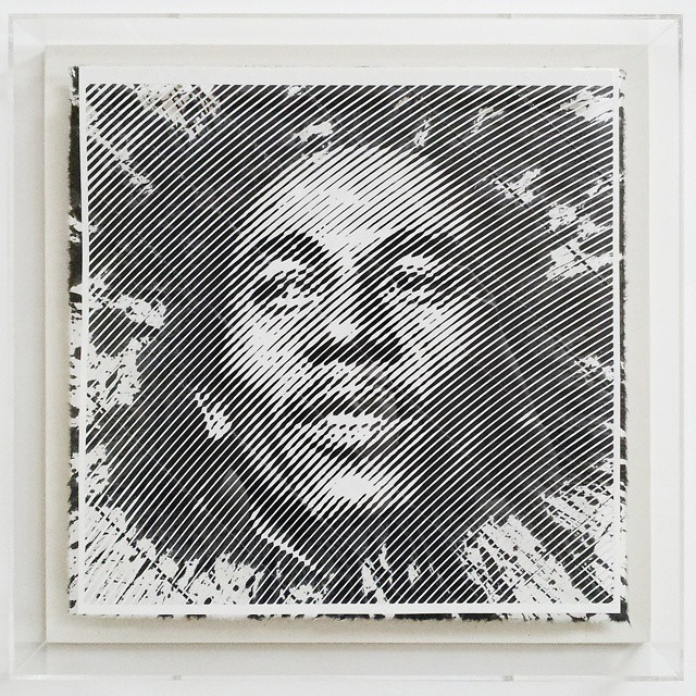 06-Bob-Marley-Yoo-Hyun-Paper-Cut-Celebrity-Photo-Realistic-Portraits-www-designstack-co