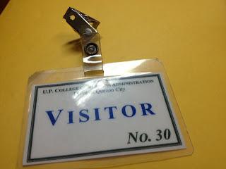 Up Diliman Graduate School Programs