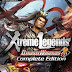 Download Dynasty Warrior 8 Xtreme Legend NoSteam Full For PC