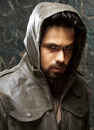 Imran Hashmi Wallpapers