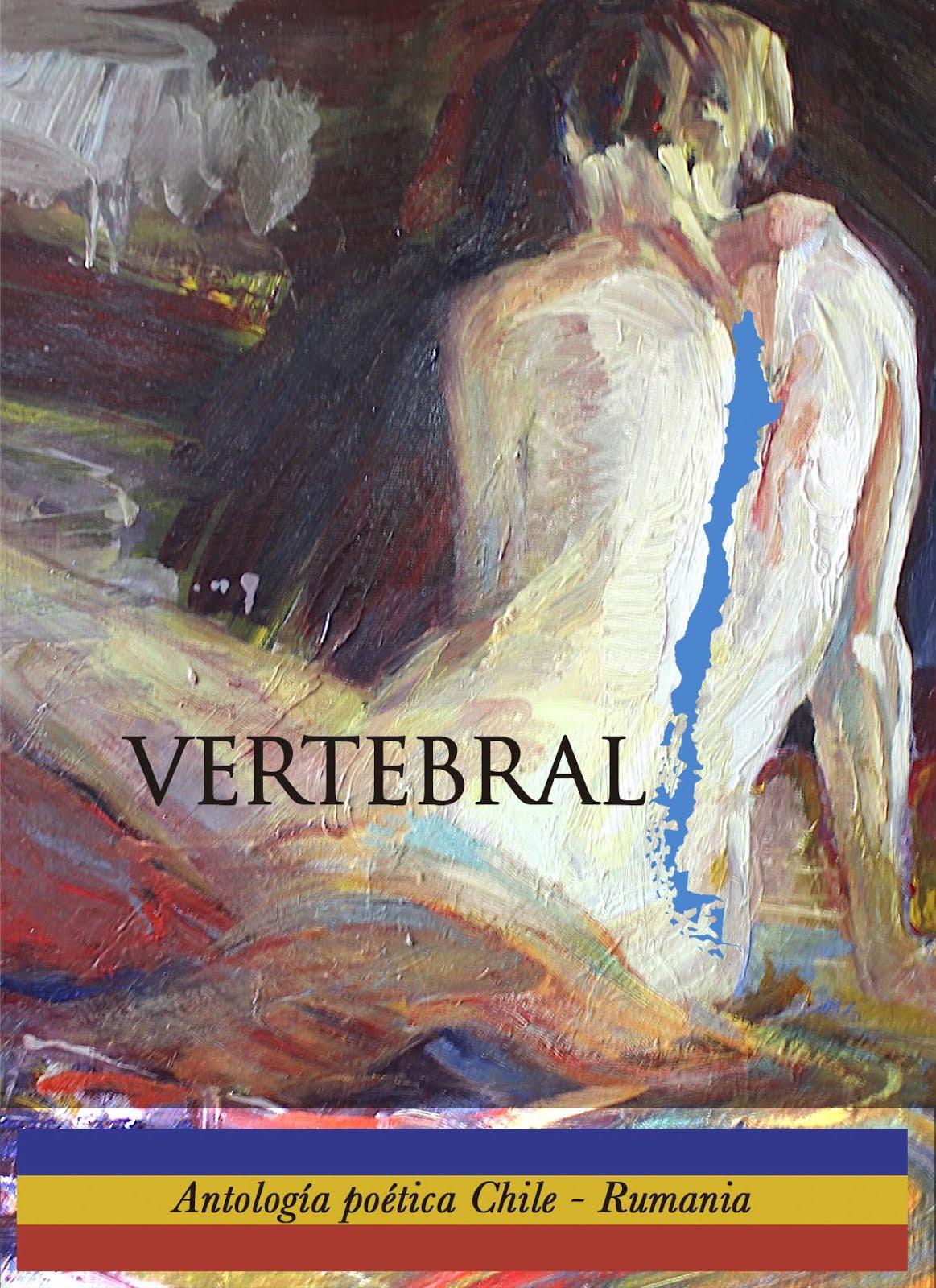 Queridos amigos nuestro libro ya esta a la venta en Chile