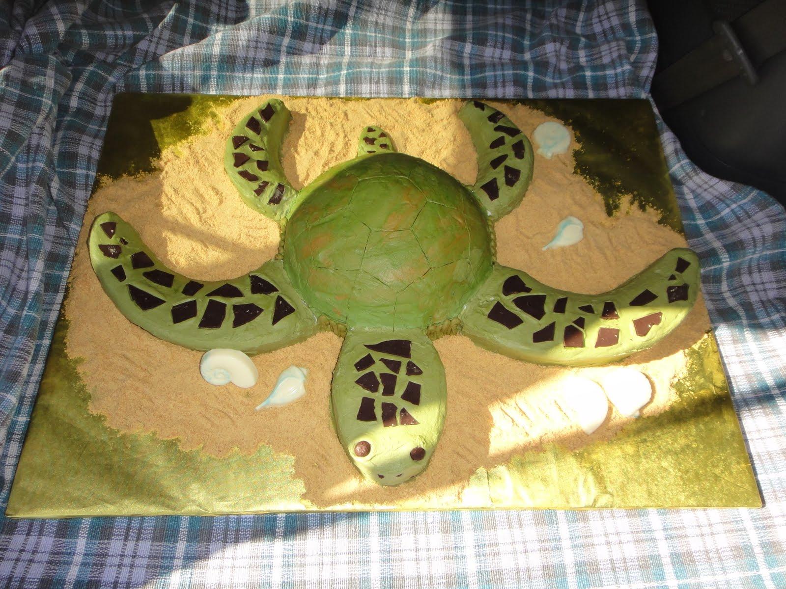 Изумрудная черепаха в домашних условиях с фото