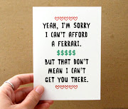 Funny ILUFunny I love you Quotes. Funny I love you valentines day Card . (funny love you quotes )