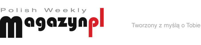 Magazyn PL | Polish Weekly | Southampton, Bournemouth, Portsmouth, Reading, Bognor Regis
