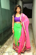 Geethanjali hot pics at Oka Roju Em Jarigindi-thumbnail-33