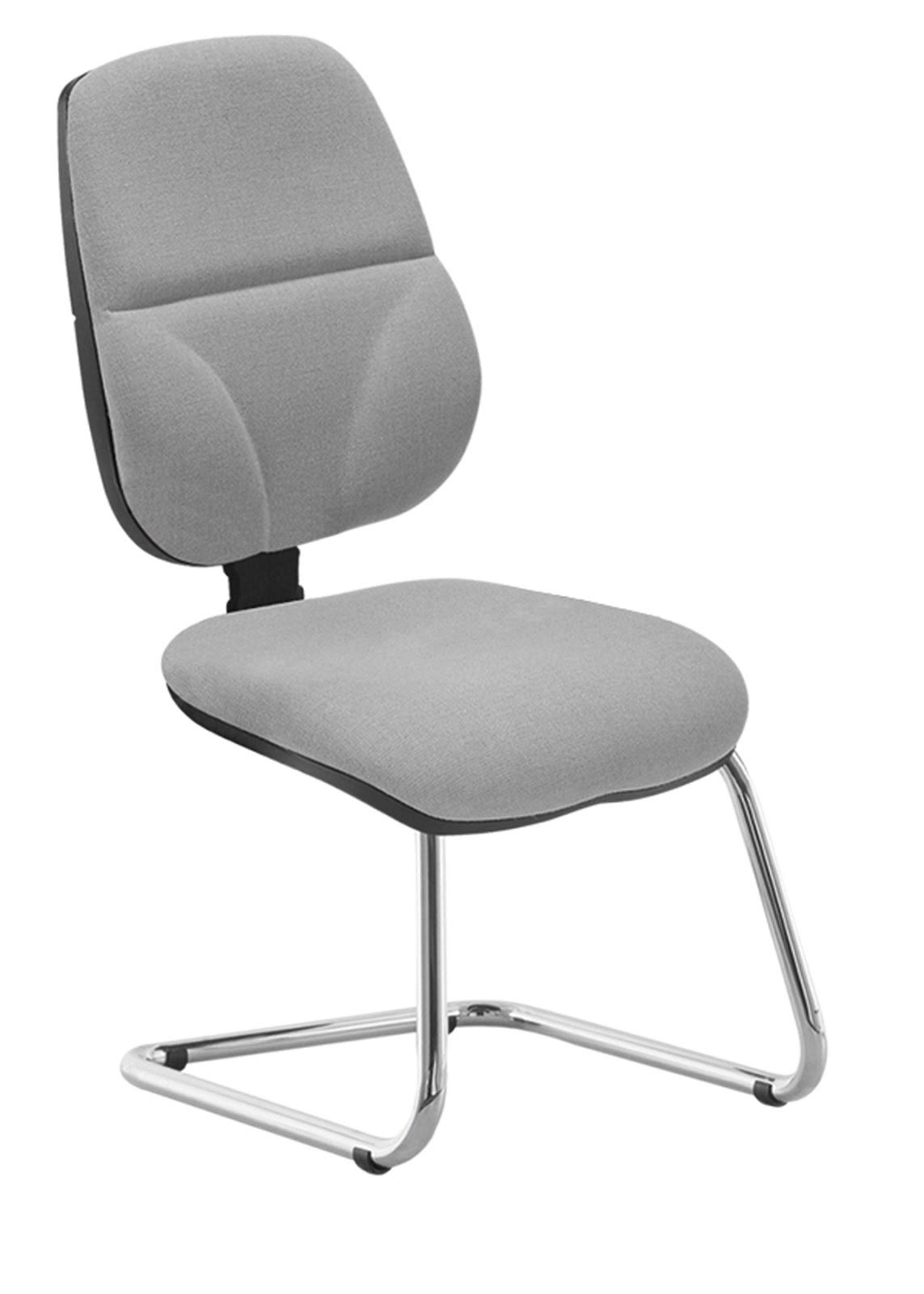 Kamila Meble Krzesła Biurowe Krzesła Inspire Wygodne