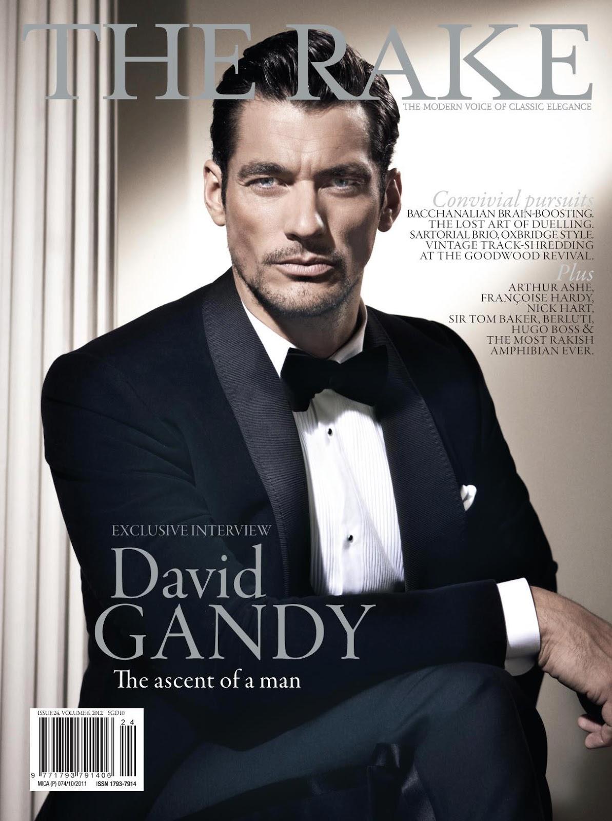 http://3.bp.blogspot.com/-WHeE7v6Reu8/UJlEwKBDNZI/AAAAAAAAAc8/bP2mMWCmYWw/s1600/David+Gandy+RAKE+magazine+2012+Cover.jpg