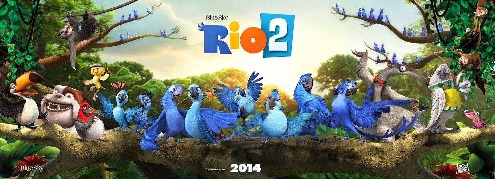rio 2 free online download