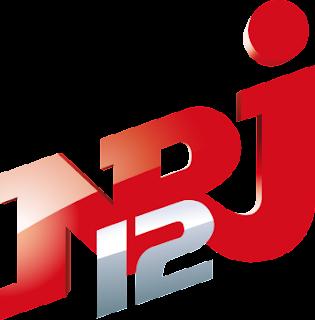 vpn-france-essai-gratuit-nrj12-letranger