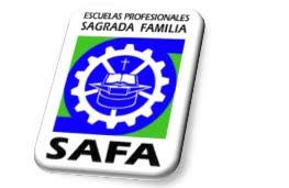 Página Web Safa Baena