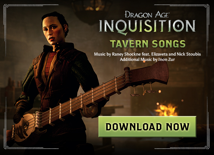 http://assets.dragonage.com/content/tavern_songs/TavernSongs_ENG.zip