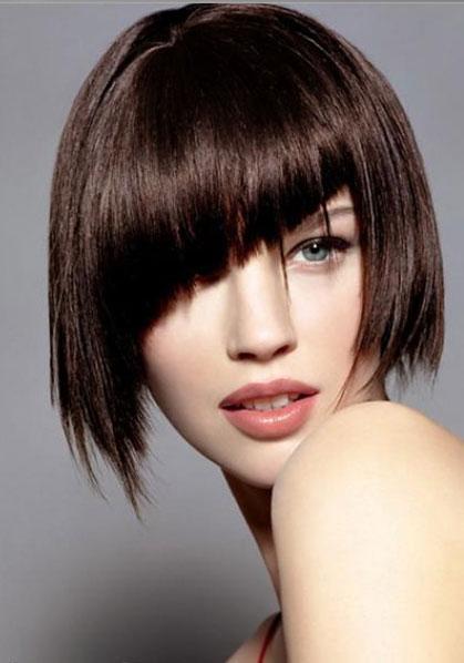 Imagen De Pelos Cortos - Imagenes de pelo corto para mujeres YouTube