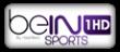قناة bein sport hd1 بث مباشر مشاهدة قناة bein sport اتش دي 1 قناة بي ان سبورت hd1 الجزيرة الرياضية بلس hd1
