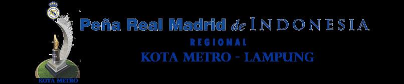 Blog Madridista