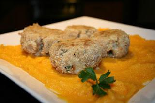 162 1 blog mardelaspampas Cocinar Zapallo anco relleno Receta vegetariana