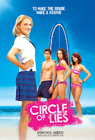 Circle of Lies (2012) online y gratis