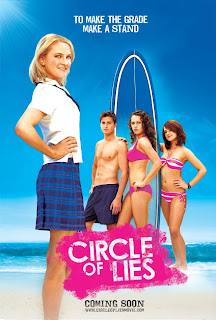 Circulo de Mentiras (2012)