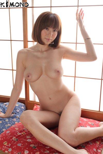 X-City_KIMONO_031_Yuma_Asami UvhqrjCitq KIMONO 031 Yuma Asami 04230