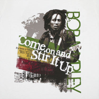 bobmarley_stir_it_up
