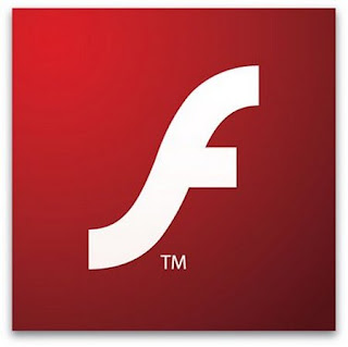 Adobe Flash Player 17.0.0.134 c.jpg