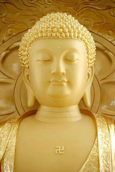 Mối quan hệ giữa Phật giáo và tín ngưỡng dân gian Việt Nam (Qua nghiên cứu một số ngôi chùa đồng bằng Bắc bộ)
