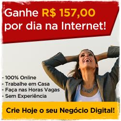 http://hotmart.net.br/show.html?a=S3460522T