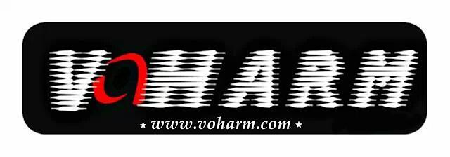 http://voharm.com/