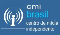 CMI Brasil Independente