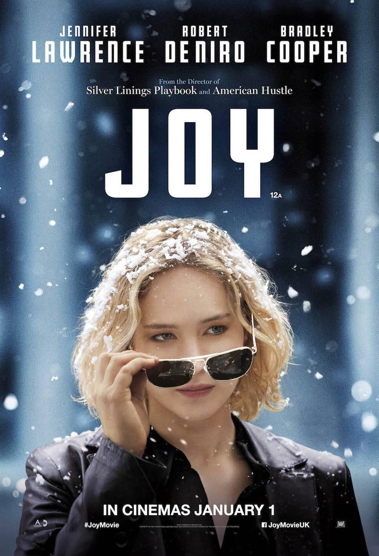 Joy: O Nome do Sucesso – HD 1080p – Legendado