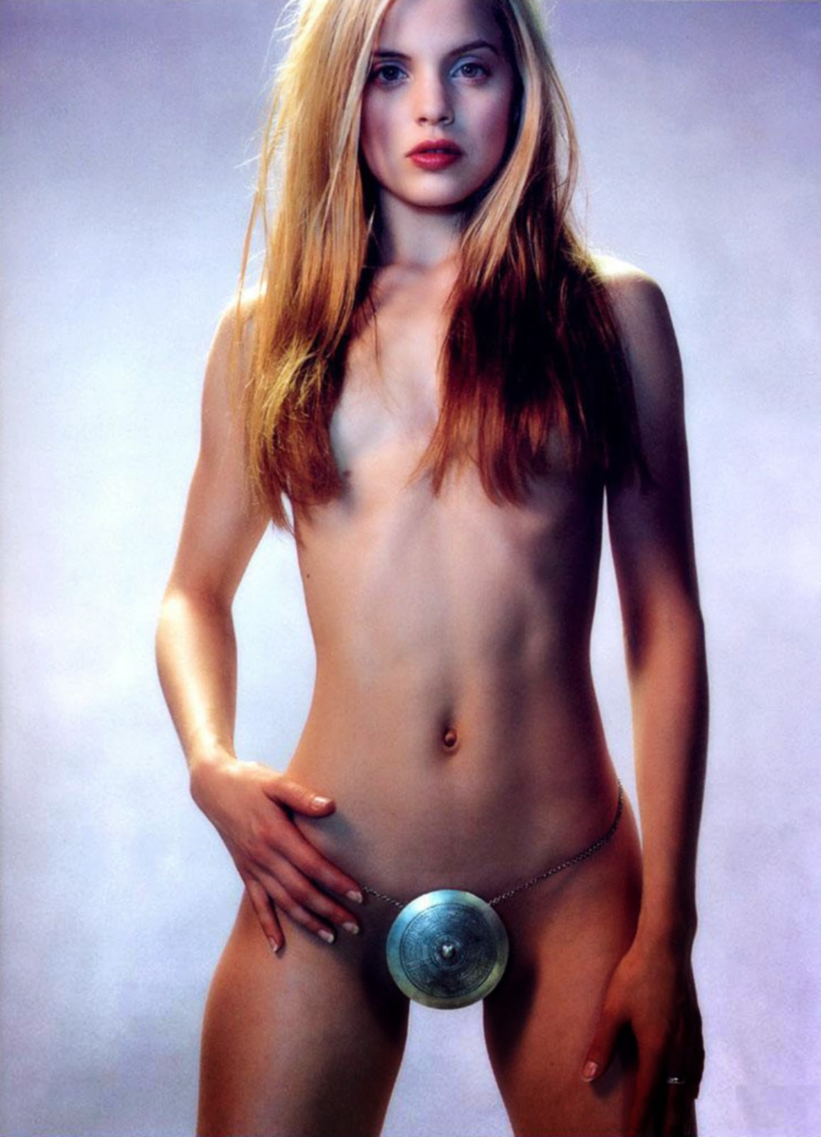 Mena suvari american beauty tits Song