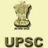 UPSC Result 2014