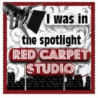 Red Carpet Spotlight
