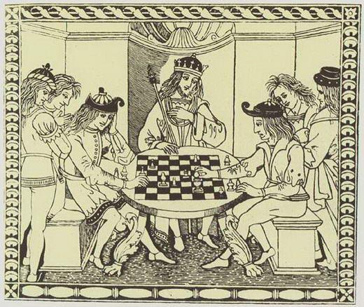 http://3.bp.blogspot.com/-WHunO40zz2Y/TaV0NmLfDjI/AAAAAAAAEL4/zhunaSNtHSU/s1600/history-of-chess.jpg