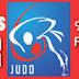 Convocatoria oficial de la RFEJyDA para el Grand Slam de Paris