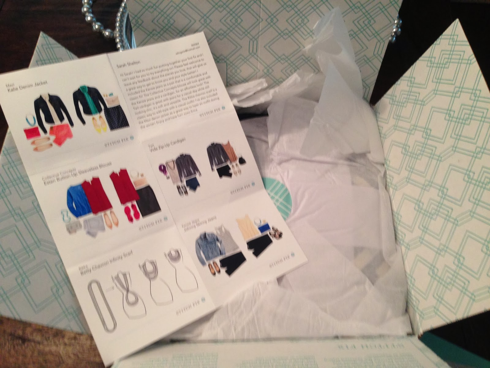 https://www.stitchfix.com/referral/3487757