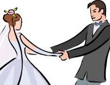 Casados X Solteiros